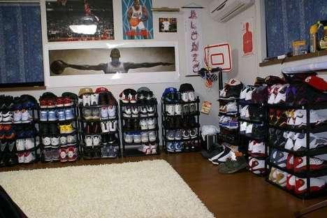Michael Jordan S Impact On The World Crazy