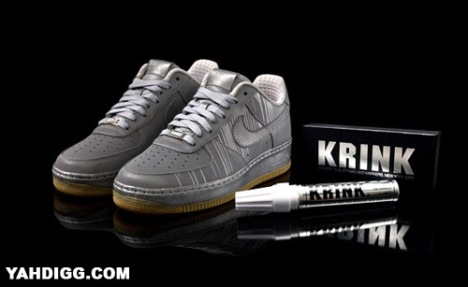 nike-x-krink-air-force-1-release-01-copy