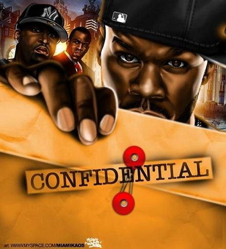 g-unit_ill_be_the_shooter1