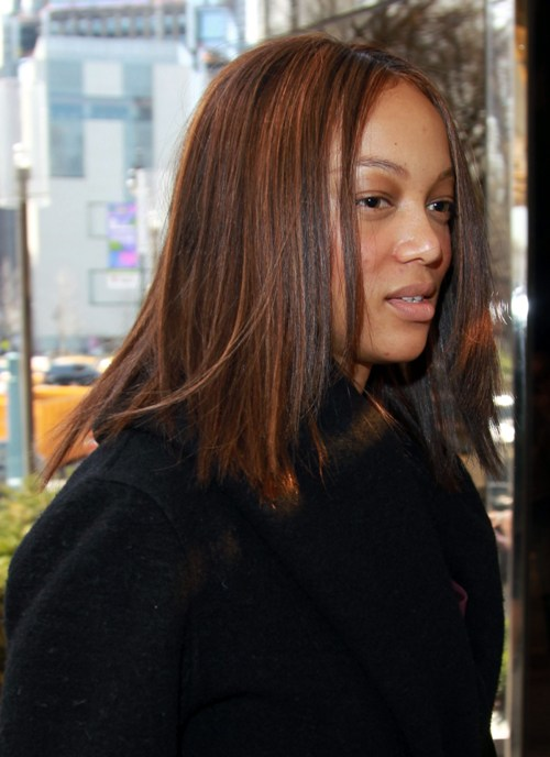 what does tyra banks look like without makeup